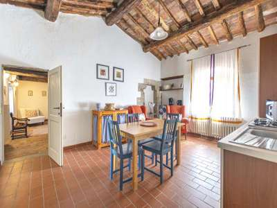 Image 12 | 16 bedroom house for sale with 44 hectares of land, San Casciano in Val di Pesa, Florence, Chianti 226227