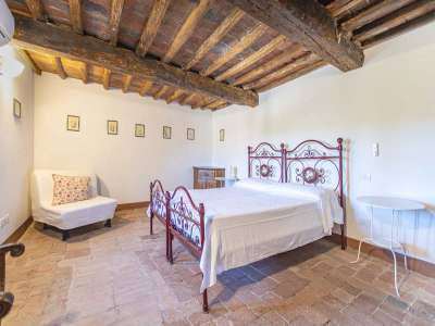 Image 13 | 16 bedroom house for sale with 44 hectares of land, San Casciano in Val di Pesa, Florence, Chianti 226227