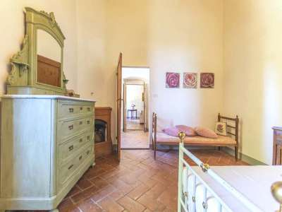 Image 19 | 16 bedroom house for sale with 44 hectares of land, San Casciano in Val di Pesa, Florence, Chianti 226227