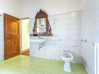 Image 20 | 16 bedroom house for sale with 44 hectares of land, San Casciano in Val di Pesa, Florence, Chianti 226227