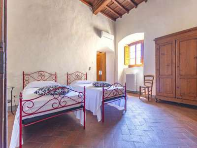Image 24 | 16 bedroom house for sale with 44 hectares of land, San Casciano in Val di Pesa, Florence, Chianti 226227