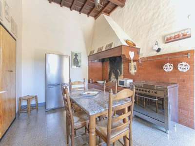 Image 25 | 16 bedroom house for sale with 44 hectares of land, San Casciano in Val di Pesa, Florence, Chianti 226227