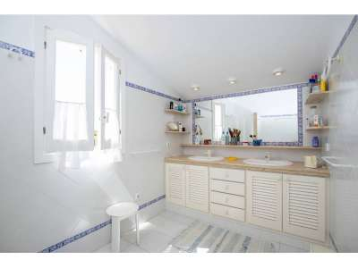 Image 10 | 5 bedroom villa for sale with 110m2 of land, Ciutadella de Menorca, Western Menorca, Menorca 226328