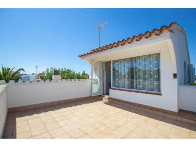 Image 11 | 5 bedroom villa for sale with 110m2 of land, Ciutadella de Menorca, Western Menorca, Menorca 226328