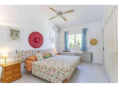Image 12 | 5 bedroom villa for sale with 110m2 of land, Ciutadella de Menorca, Western Menorca, Menorca 226328