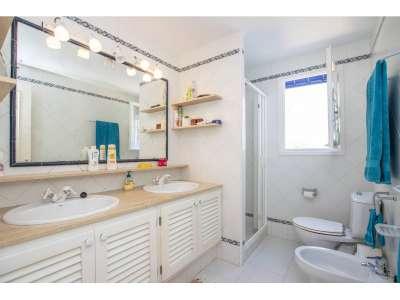 Image 13 | 5 bedroom villa for sale with 110m2 of land, Ciutadella de Menorca, Western Menorca, Menorca 226328