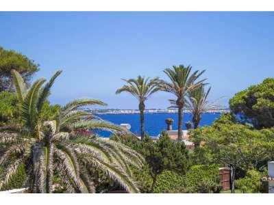 Image 2 | 5 bedroom villa for sale with 110m2 of land, Ciutadella de Menorca, Western Menorca, Menorca 226328