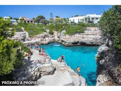 Image 4 | 5 bedroom villa for sale with 110m2 of land, Ciutadella de Menorca, Western Menorca, Menorca 226328