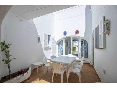 Image 5 | 5 bedroom villa for sale with 110m2 of land, Ciutadella de Menorca, Western Menorca, Menorca 226328