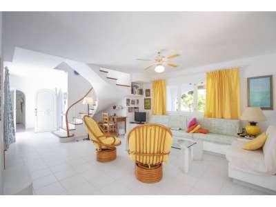 Image 6 | 5 bedroom villa for sale with 110m2 of land, Ciutadella de Menorca, Western Menorca, Menorca 226328