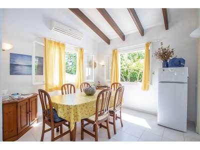 Image 7 | 5 bedroom villa for sale with 110m2 of land, Ciutadella de Menorca, Western Menorca, Menorca 226328
