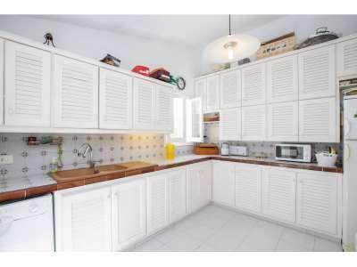 Image 8 | 5 bedroom villa for sale with 110m2 of land, Ciutadella de Menorca, Western Menorca, Menorca 226328