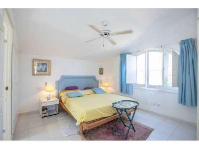 Image 9 | 5 bedroom villa for sale with 110m2 of land, Ciutadella de Menorca, Western Menorca, Menorca 226328