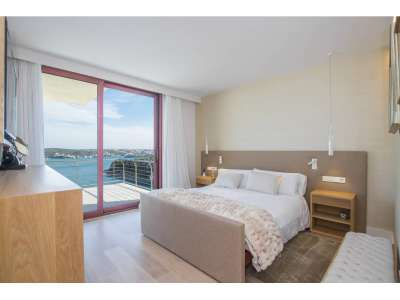 Image 8 | 2 bedroom penthouse for sale, Mahon, South Eastern Menorca, Menorca 226374