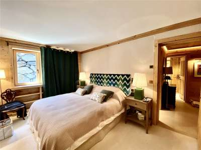 Image 5 | 3 bedroom apartment for sale, Bellecote, Courchevel, Savoie , Three Valleys Ski 226391