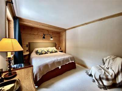 Image 6 | 3 bedroom apartment for sale, Bellecote, Courchevel, Savoie , Three Valleys Ski 226391