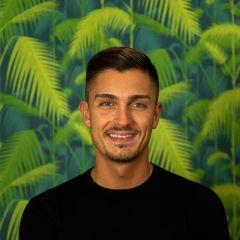 Profile picture Flavio Mazza