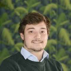 Profile picture Henri Dubois