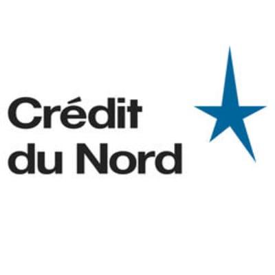 Les taux immobiliers au Crédit du Nord