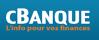 logo cbanque