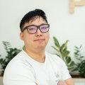 Profile Mathieu Tang
