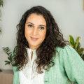 Profile Sarah Guatnaoui