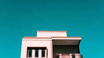 Vente d'un bien immobilier: 10 conseils pour bien vendre
