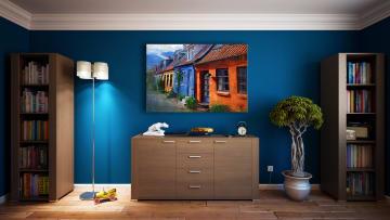 Quelles sont les 10 étapes d'un achat immobilier?