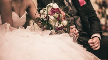 Acheter quand on est marié sans contrat: comment ça se passe?