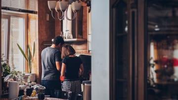 Les 5 choses à savoir absolument sur son nouveau logement