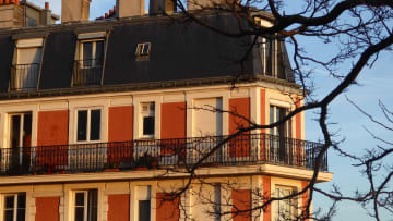 Achat immobilier: neuf ou ancien?