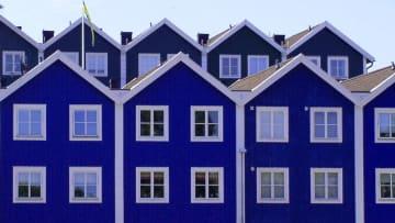 Nos 10 conseils pour réussir l'achat de votre maison