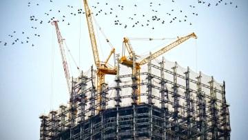 5 questions sur l'achat immobilier neuf en VEFA