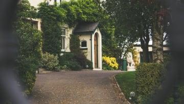 Achat immobilier: ce que vous pouvez acheter selon votre âge