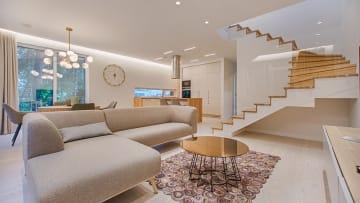 Je veux acheter l'appartement dont je suis locataire: comment faire?