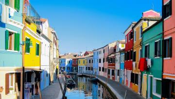 Acheter un bien à l'étranger: comment obtenir un prêt immobilier?