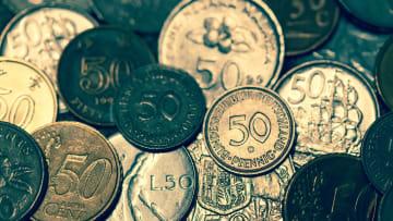 Adapter les mensualités de son rachat de crédit immobilier