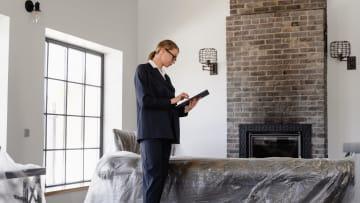 L'agence immobilière nouvelle génération permet-elle  de vendre son bien au meilleur prix?