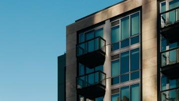 Un architecte pour vous épauler lors de votre demande de prêt