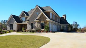 Assurance décès d'un prêt immobilier: comment ça marche?