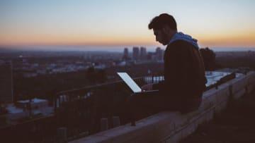 Quels avantages à l'estimation immobilière en ligne?