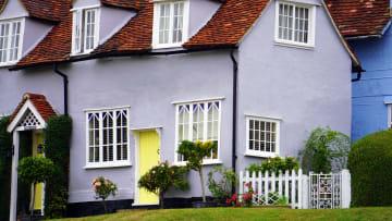 Quel avenir pour le crédit immobilier en ligne?