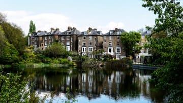 Prêt immobilier: les taux continuent de baisser en 2019