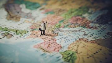 Partir de Belgique: Ce qu'il faut savoir avant d'acheter en France