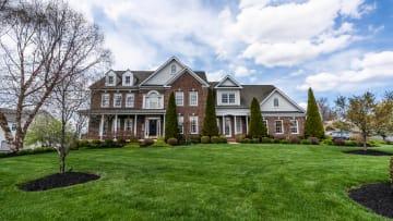 Biens immobiliers en vente en ligne: comment mener ses recherches efficacement?