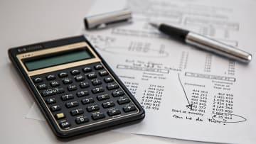 Calculez votre capacité d'emprunt avec Pretto