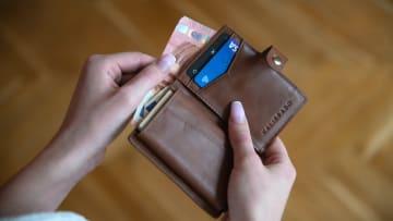 Comment définir votre capacité de remboursement?