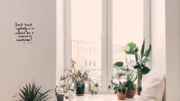 La checklist ultime pour l'achat de votre appartement