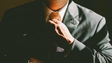 Comment obtenir un prêt immobilier quand on est chef d'entreprise?