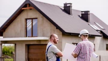 Comment bien choisir mon Architecte ou architecte d'intérieur pour mes travaux?